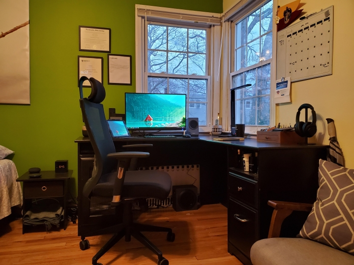 Show_Your_PC_Desk_Part190_65.jpg
