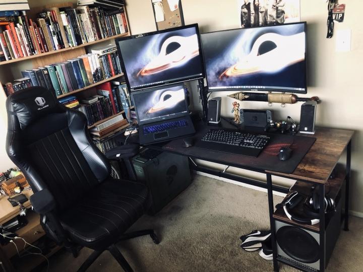 Show_Your_PC_Desk_Part190_67.jpg