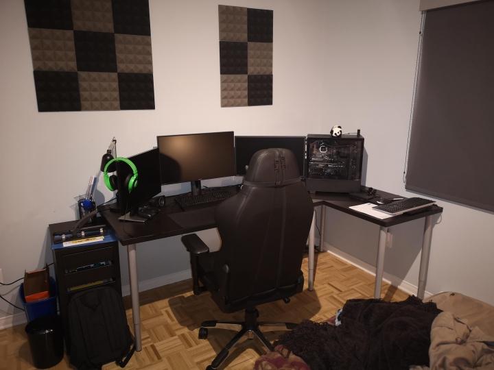 Show_Your_PC_Desk_Part190_74.jpg
