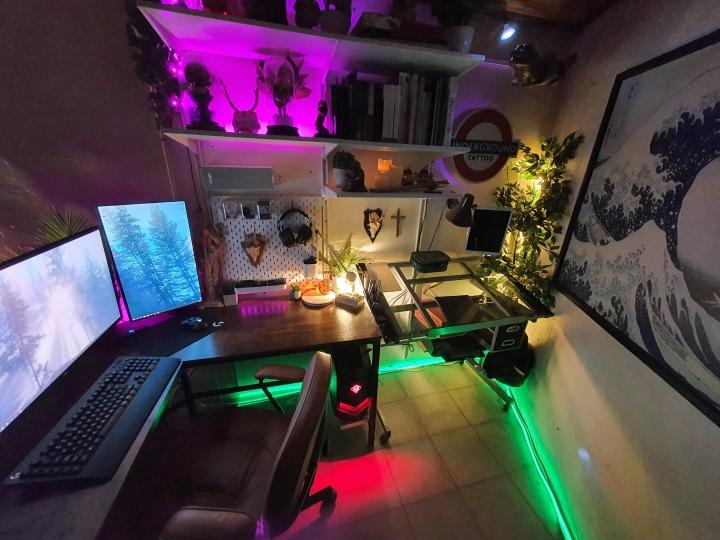 Show_Your_PC_Desk_Part190_78.jpg