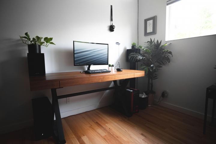 Show_Your_PC_Desk_Part190_79.jpg