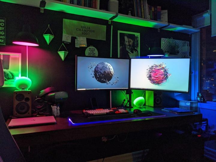 Show_Your_PC_Desk_Part190_86.jpg