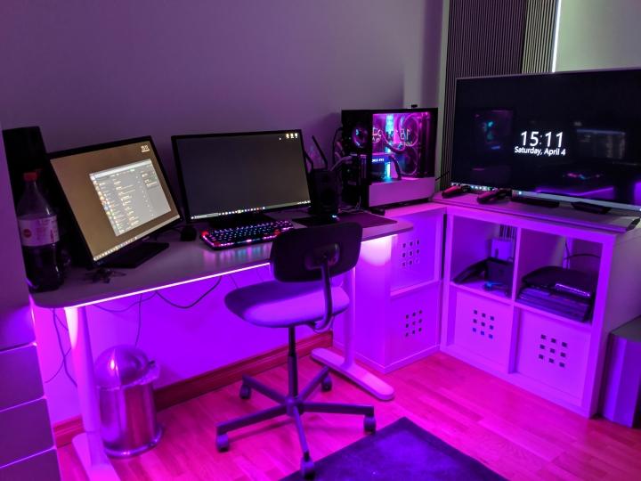 Show_Your_PC_Desk_Part190_87.jpg