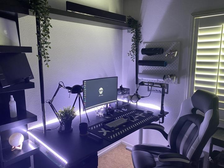 Show_Your_PC_Desk_Part190_91.jpg