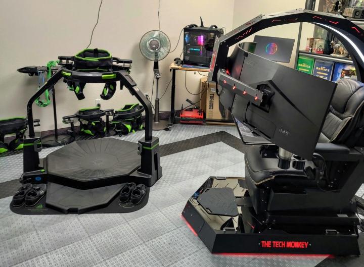 Show_Your_PC_Desk_Part190_96.jpg
