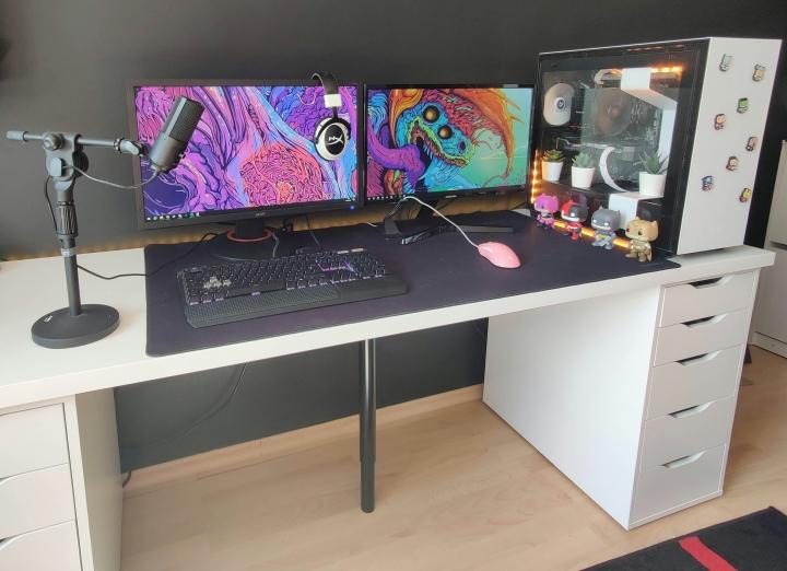 Show_Your_PC_Desk_Part190_97.jpg