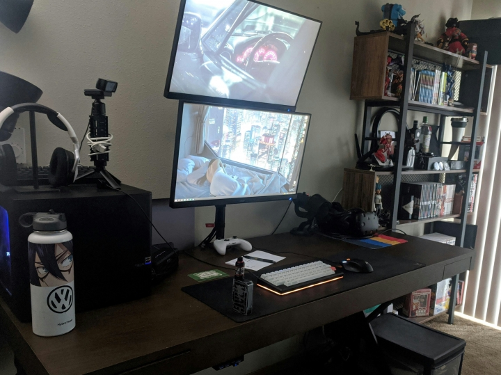 Show_Your_PC_Desk_Part190_98.jpg
