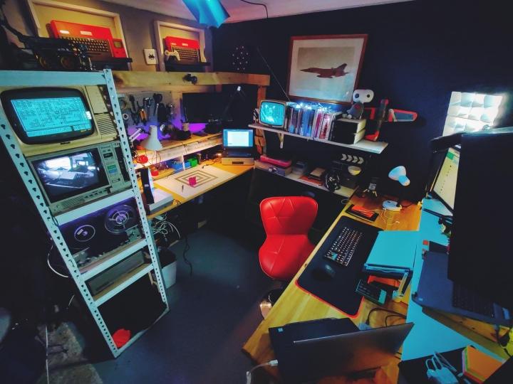 Show_Your_PC_Desk_Part191_07.jpg