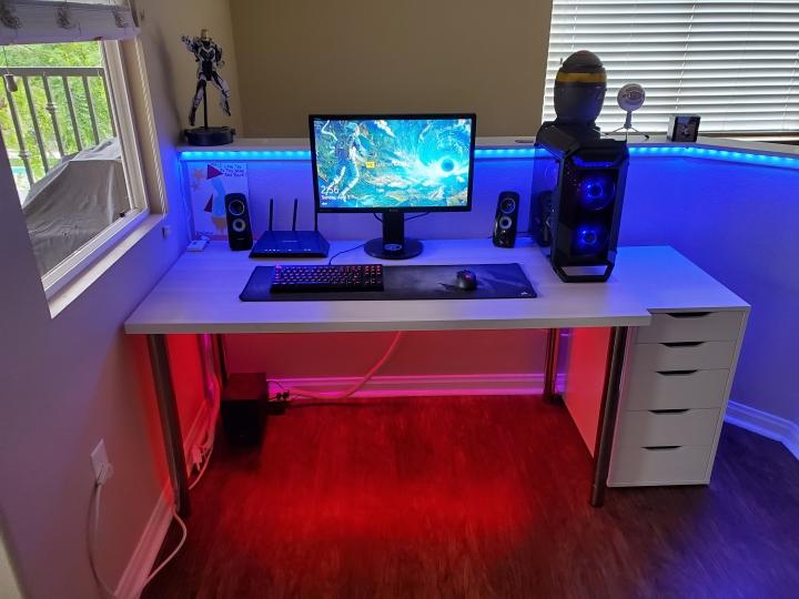 Show_Your_PC_Desk_Part191_09.jpg