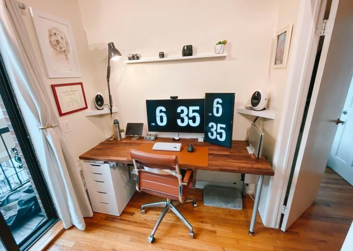 Show_Your_PC_Desk_Part191_100.jpg
