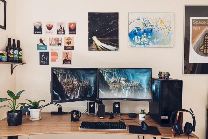 Show_Your_PC_Desk_Part191_14.jpg