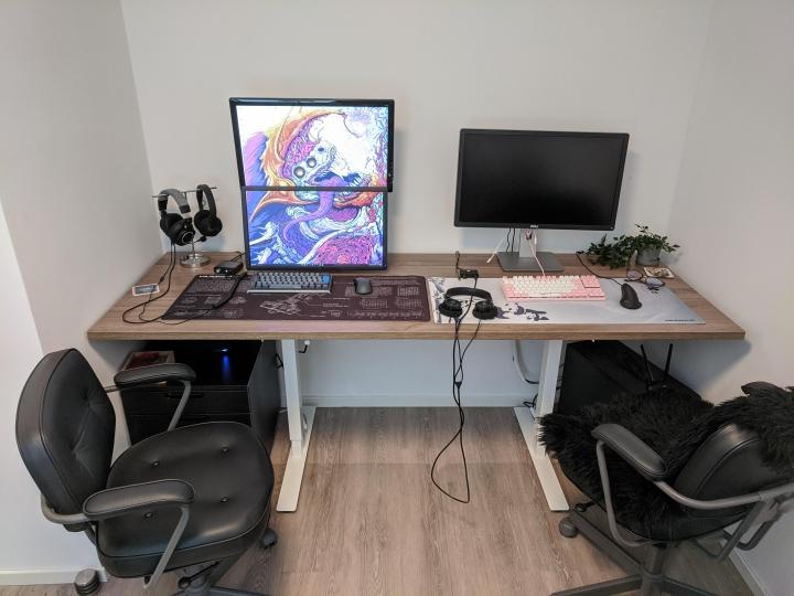 Show_Your_PC_Desk_Part191_17.jpg