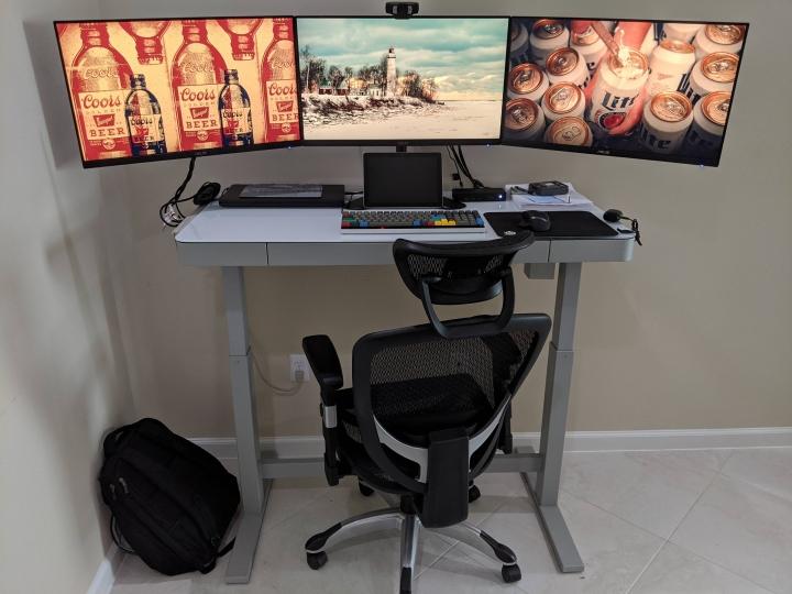 Show_Your_PC_Desk_Part191_25.jpg
