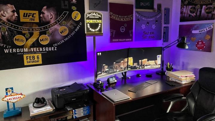 Show_Your_PC_Desk_Part191_29.jpg