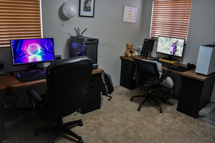 Show_Your_PC_Desk_Part191_30.jpg