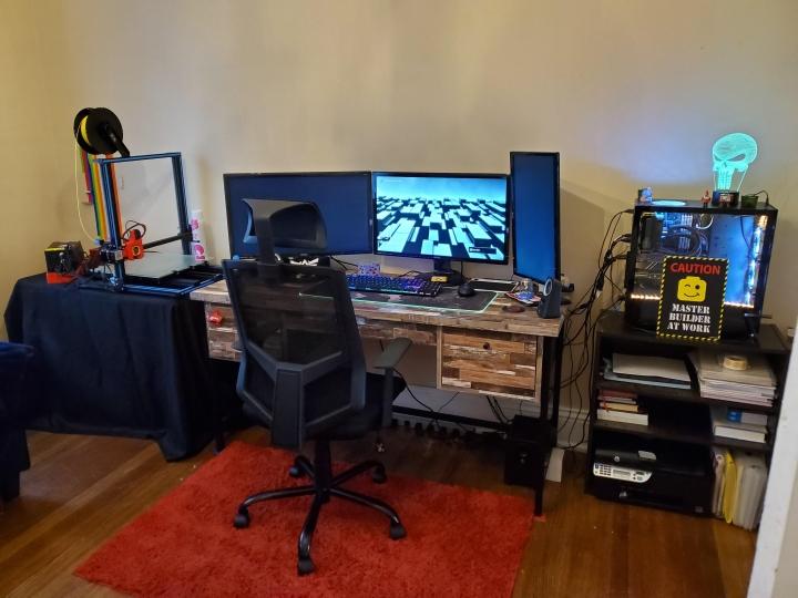 Show_Your_PC_Desk_Part191_33.jpg