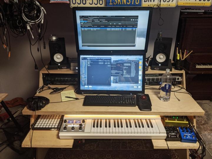 Show_Your_PC_Desk_Part191_35.jpg