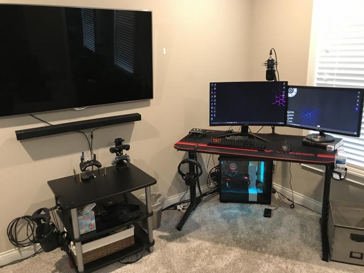 Show_Your_PC_Desk_Part191_37.jpg