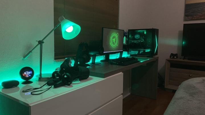 Show_Your_PC_Desk_Part191_39.jpg