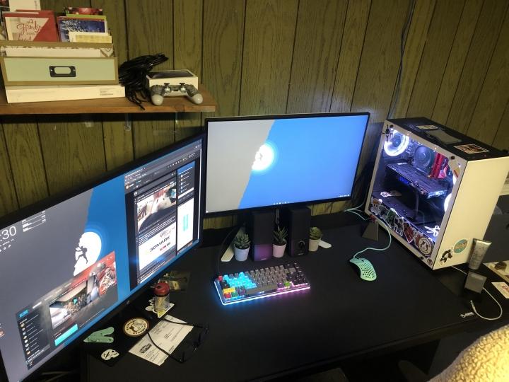 Show_Your_PC_Desk_Part191_40.jpg