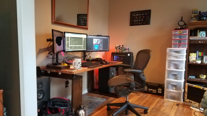 Show_Your_PC_Desk_Part191_41.jpg