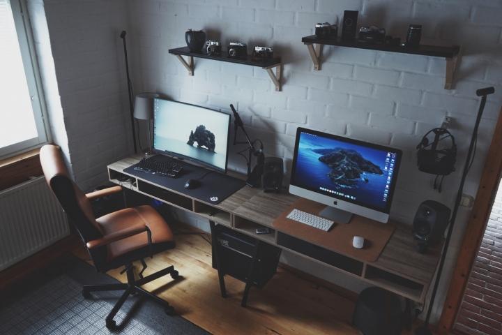 Show_Your_PC_Desk_Part191_42.jpg