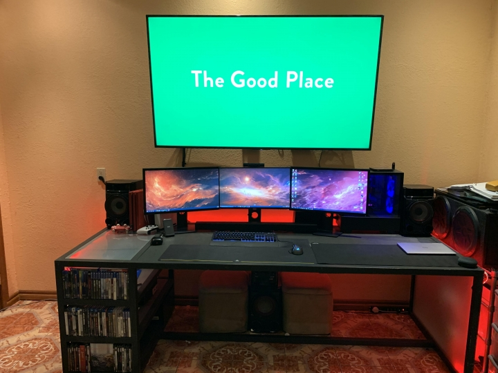 Show_Your_PC_Desk_Part191_44.jpg
