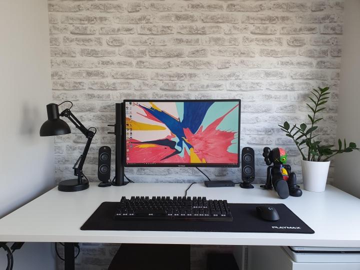 Show_Your_PC_Desk_Part191_47.jpg