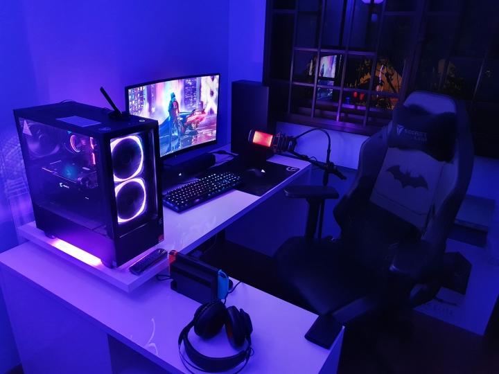 Show_Your_PC_Desk_Part191_48.jpg