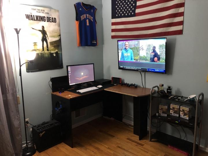 Show_Your_PC_Desk_Part191_49.jpg