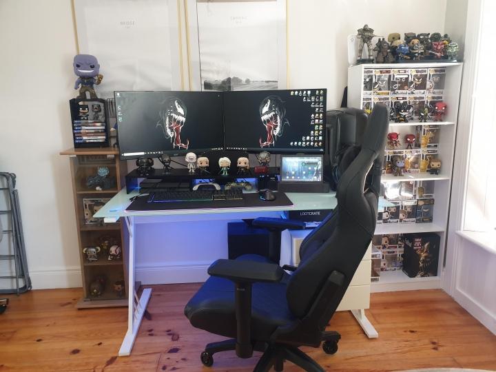 Show_Your_PC_Desk_Part191_51.jpg