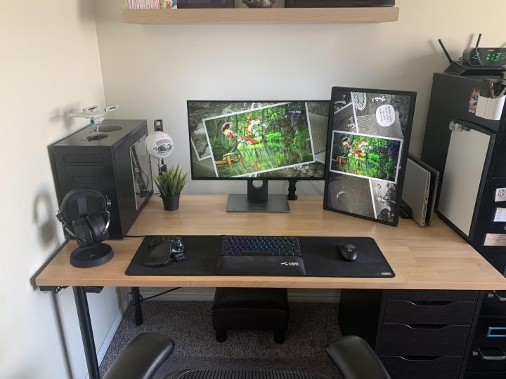 Show_Your_PC_Desk_Part191_55.jpg