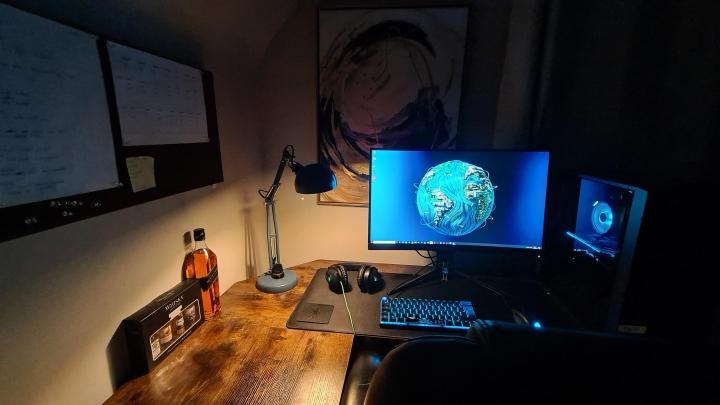 Show_Your_PC_Desk_Part191_61.jpg