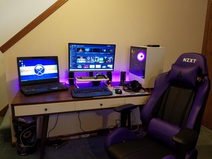 Show_Your_PC_Desk_Part191_69.jpg