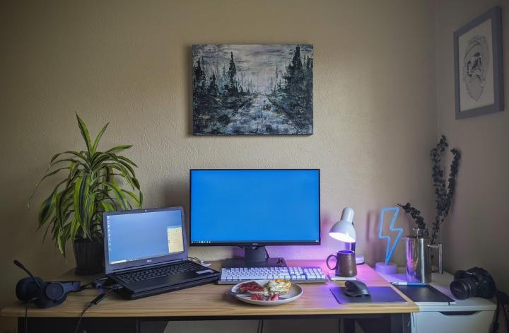 Show_Your_PC_Desk_Part191_70.jpg
