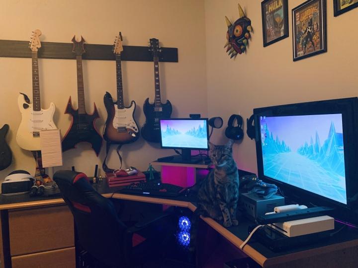 Show_Your_PC_Desk_Part191_72.jpg