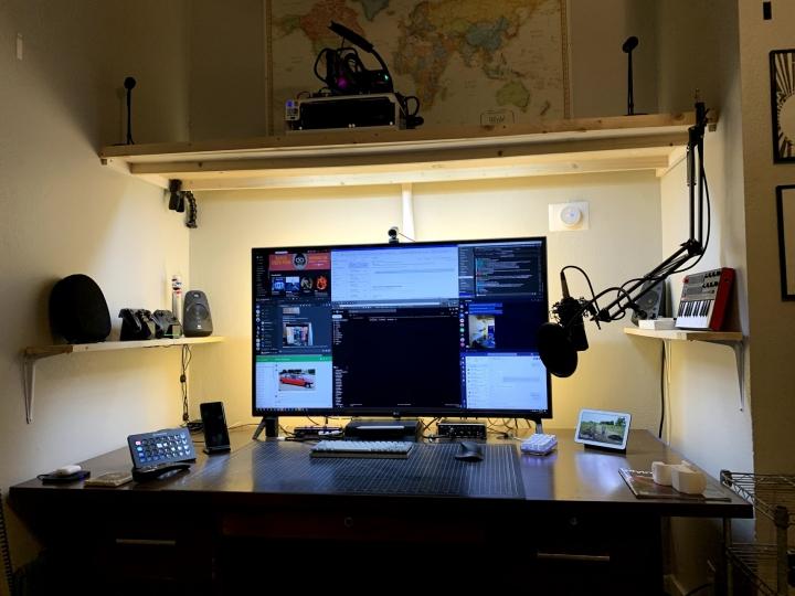 Show_Your_PC_Desk_Part191_75.jpg