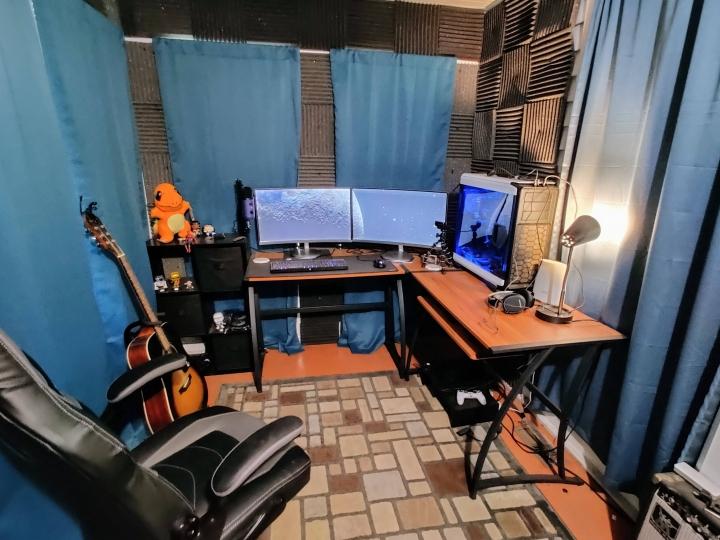 Show_Your_PC_Desk_Part191_77.jpg