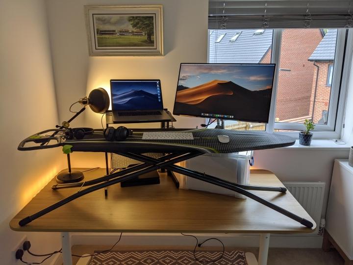 Show_Your_PC_Desk_Part191_78.jpg