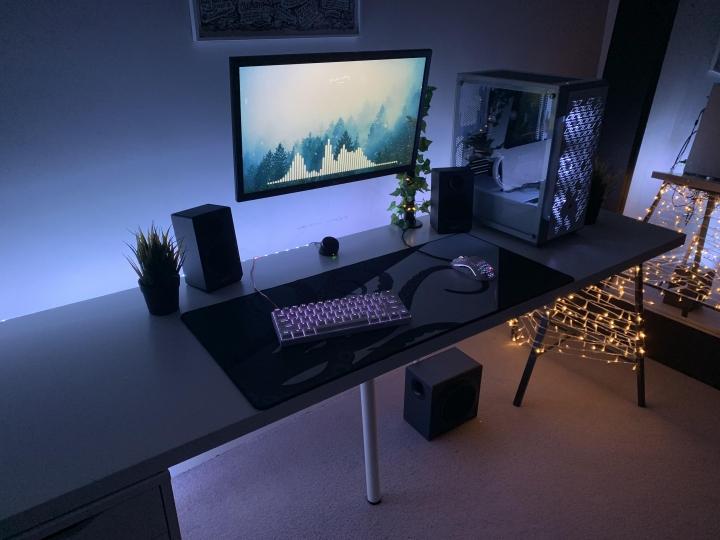 Show_Your_PC_Desk_Part191_79.jpg