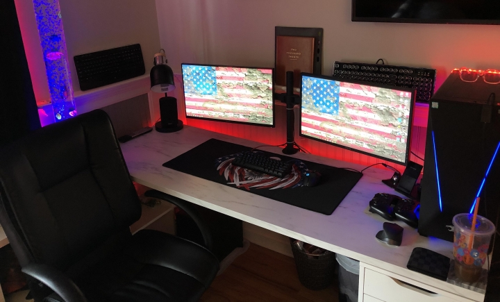 Show_Your_PC_Desk_Part191_82.jpg