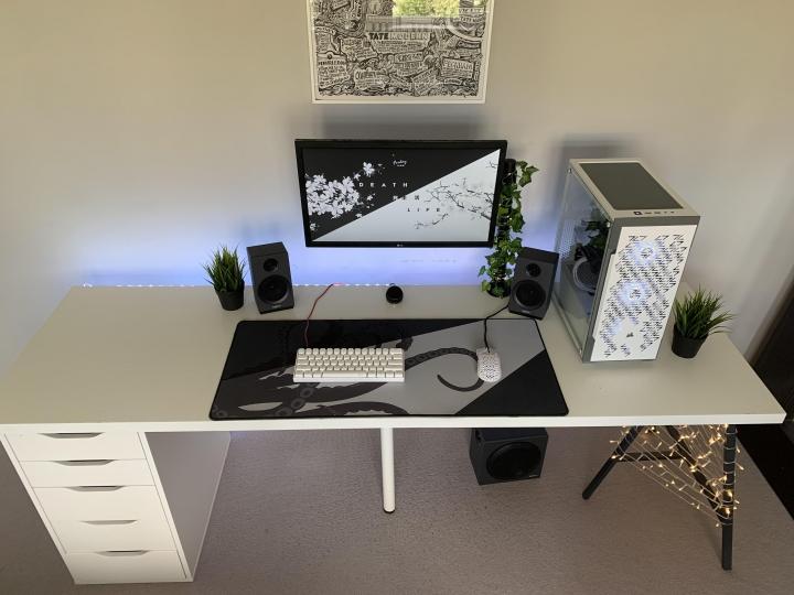 Show_Your_PC_Desk_Part191_90.jpg