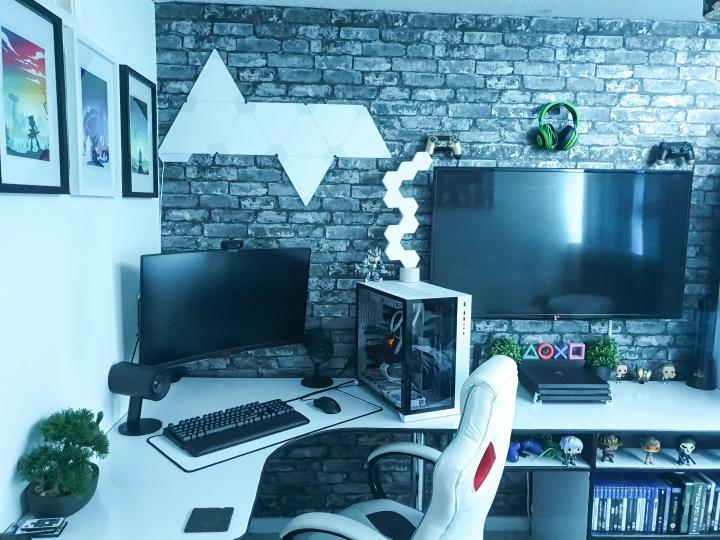 Show_Your_PC_Desk_Part191_92.jpg