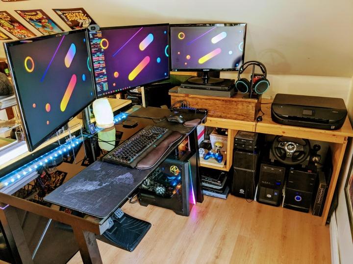 Show_Your_PC_Desk_Part191_94.jpg