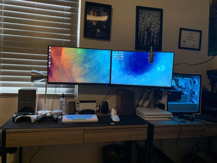 Show_Your_PC_Desk_Part191_95.jpg