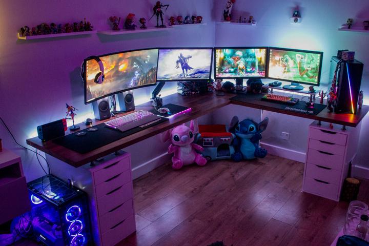 Show_Your_PC_Desk_UltlaWideMonitor51_10.jpg