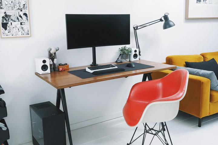 Show_Your_PC_Desk_UltlaWideMonitor51_14.jpg