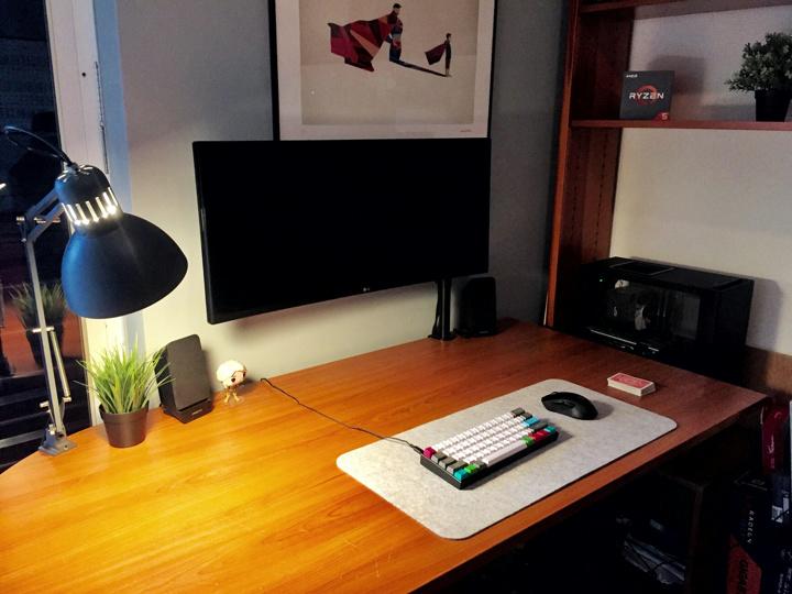 Show_Your_PC_Desk_UltlaWideMonitor51_16.jpg