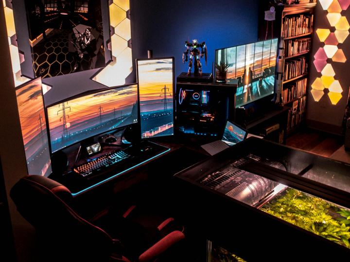 Show_Your_PC_Desk_UltlaWideMonitor51_18.jpg