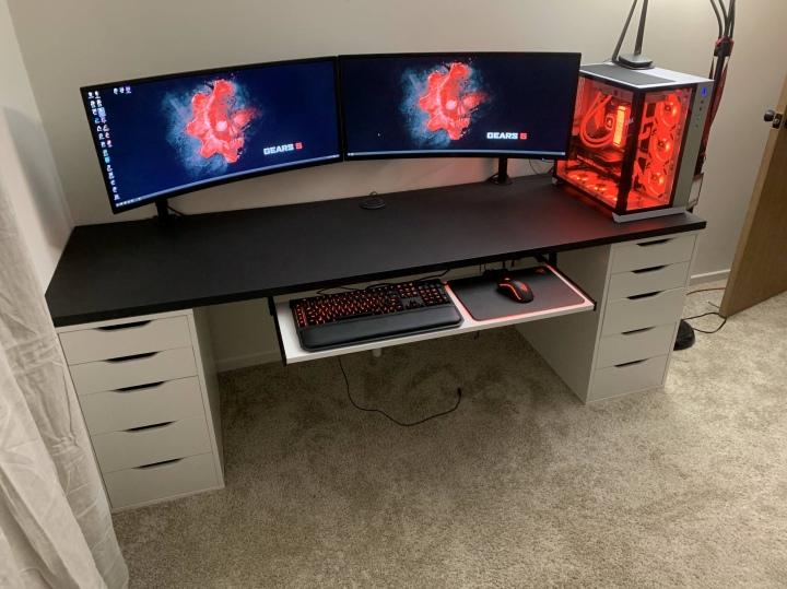 Show_Your_PC_Desk_UltlaWideMonitor51_30.jpg